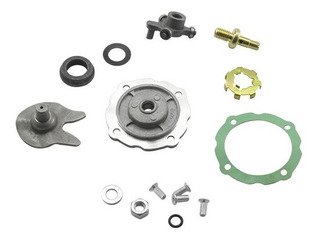 Kit Reparac Embrague Smash 110 Repcor J043zv