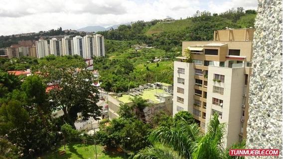 !! 19-16364 Apartamentos En Venta
