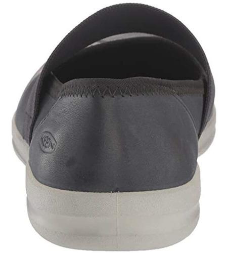 Zapatos Planos De Mujer Keen Lorelai Mj Mary Jane