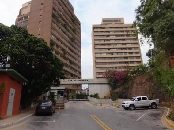 Apartamento Venta Colinas De Quinta Altamira Cod: 20-16413