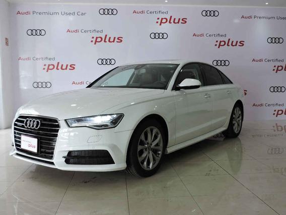 Audi A6 4p Elite L4/2.0/t Aut Quattro
