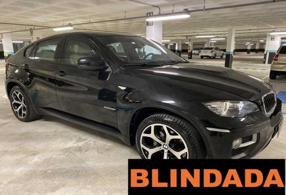 Blindada