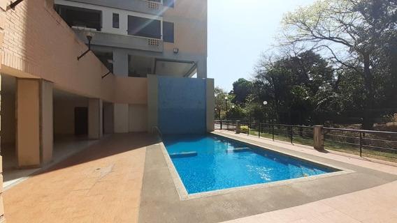 Hermoso Apartamento En Agua Blanca Annic Coronado