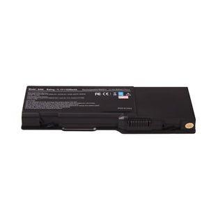 Bateria Para Dell Inspiron 1501 6400 E1505 Kd476 Gd761