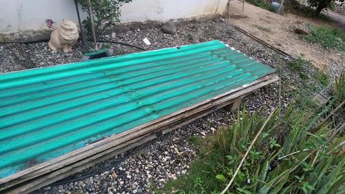 Imagen 1 de 5 de Acerolit Verde Y Rojo