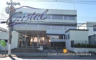 Comercial Para Venda, 0 Dormitórios, Granja Viana - Cotia - 16748