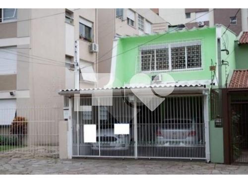 Casa-porto Alegre-santana   Ref.: 28-im419337 - 28-im419337