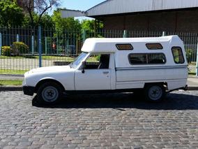 Peugeot 504 Pick Up