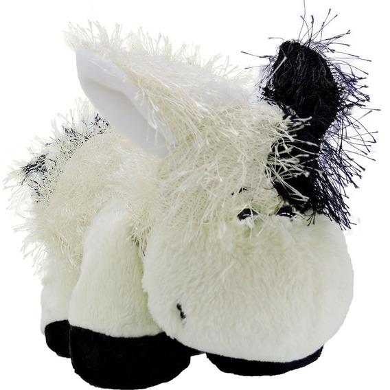 Pelúcia Vaca My Plush Em Oferta