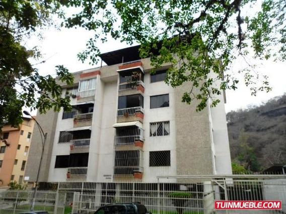 Apartamentos En Venta 16-5894 Rent A House La Boyera
