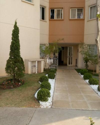 Apartamento - Ap03271 - 68780245