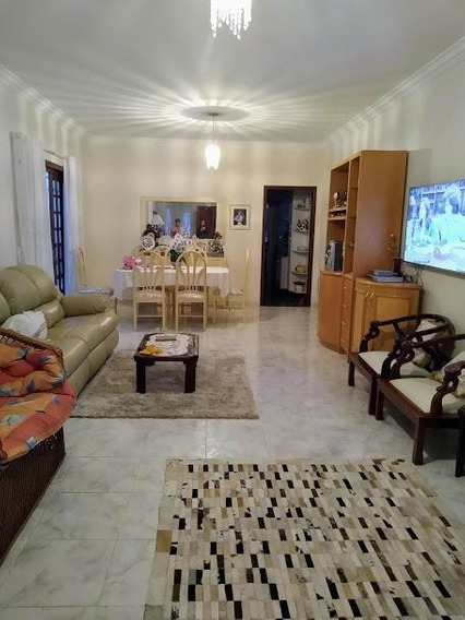 Casa Em Aruã Eco Park, Mogi Das Cruzes/sp De 150m² 3 Quartos À Venda Por R$ 750.000,00 - Ca375838