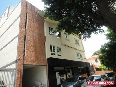 Oficinas En Alquiler 19-5070 Josefina Caro 04241566697