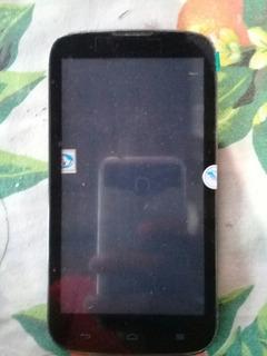 3/4 Huawei G610 U01