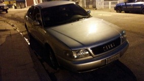 Audi A6 Avant 2.8 Ano 98 Completissimo