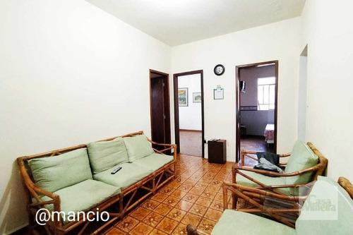 Imagem 1 de 15 de Casa À Venda No Boa Vista - Código 279204 - 279204