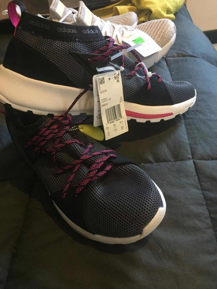 Zapatillas adidas Runinng Quesa