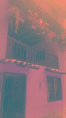 Casa 3 Niveles En Autopista Med-bog.