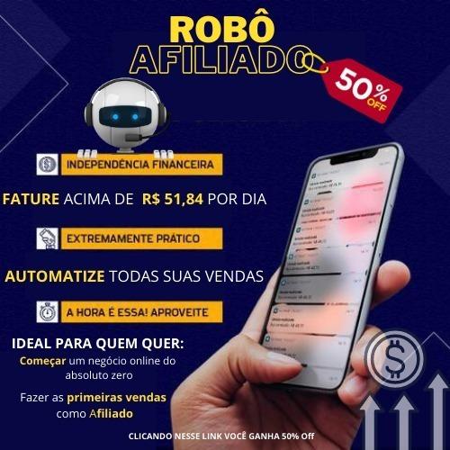 Trabalhar Com Marketing Digital E Ganha 150 A 200 Pô Dia