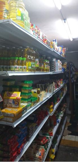 Venta De Tienda En Manrique