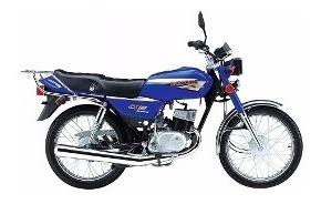 Suzuki X100 1000$