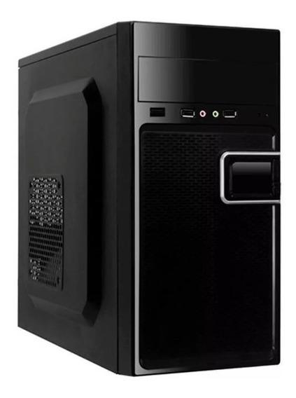 Micro Itautec Core I5-650 / 3.2 Ghz 4gb 500gb Hdmi Dvi Vga