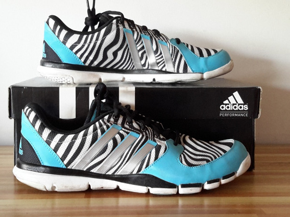 Zapatillas adidas Training Kiera 7us