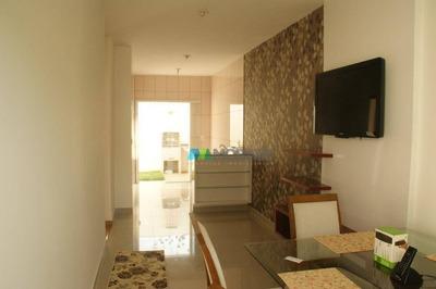 Casa Residencial À Venda, Central, Mateus Leme. - Codigo: Ca0032 - Ca0032