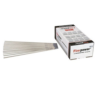 Firepower 1440-0148 Type 6013 Arc Welding Electrodes With 3/