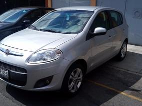 Fiat Palio Essece 1.6 16v
