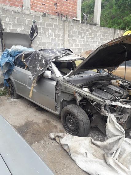 Chevrolet Optra Todos Los Repuestos