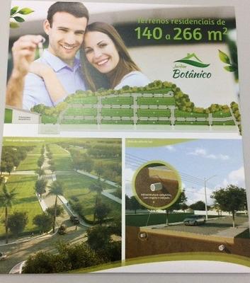 Terreno Para Venda, 140.0 M2, Veredas - Campos Dos Goytacazes - 2639
