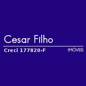 - Cfi2853