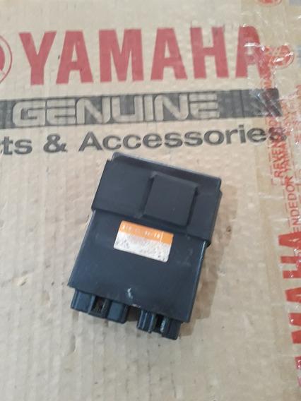 Cdi Yamaha Xt 600 Original Yamaha (usado)