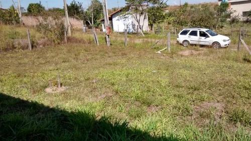 Imagem 1 de 20 de Chácara Com 2 Dormitórios À Venda, 1000 M² Por R$ 140.000,00 - Ninho Verde 1 - Porangaba/sp - Ch0028
