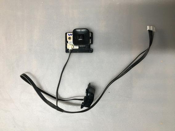 Botão Power + Sensor Un50mu6100g - Testados!