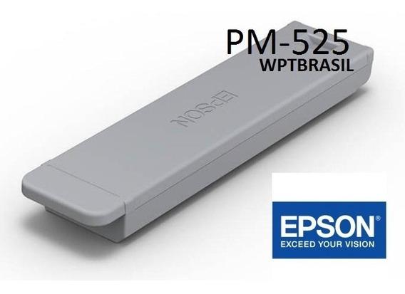 Bateria Para Impressora Epson Picturemate Pm525 Pm 525