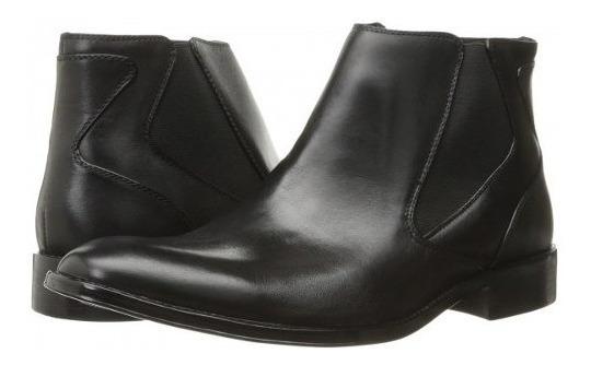 Tallas Grandes Mark Nason Goodman - Zapatos Botines Us 13