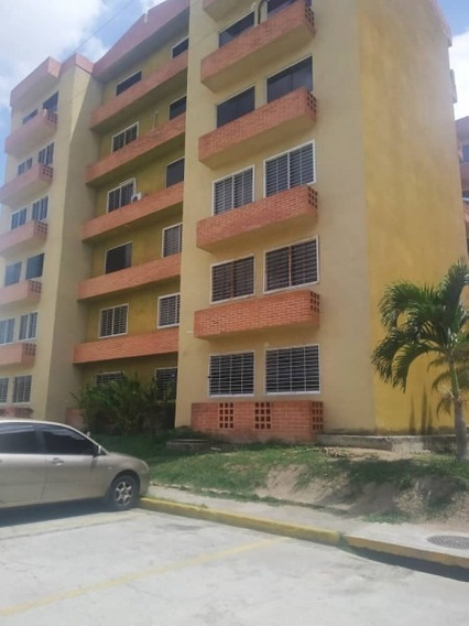 Apartamento En Venta San Diego La Abadía Planta Baja