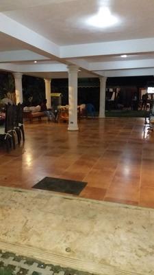 Vendo Villa En Villa Altagracias