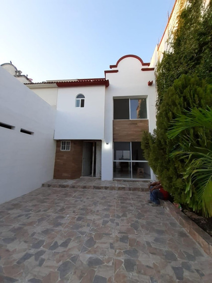 Casa En Venta Remodelada Porto Bello