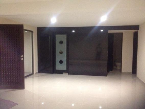 Oficinas En Renta Atizapan De Zaragoza