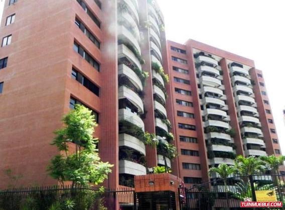 Apartamentos En Venta Mls #17-15850 Jc