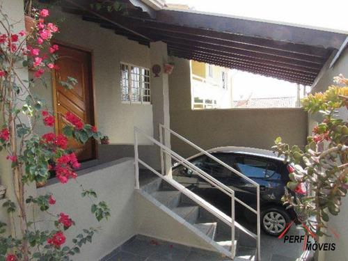 Casa - Ca00246 - 4500521