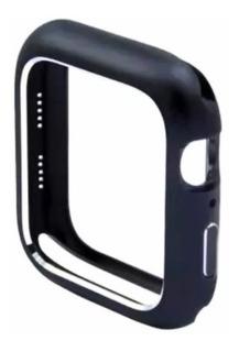 Case Bumper 360º Magnético Apple Watch Série 1/2/3 38mm