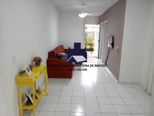 Casa À Venda No Bairro Condomínio Residencial Parque Da Liberdade V - São José Do Rio Preto/sp - 2020263