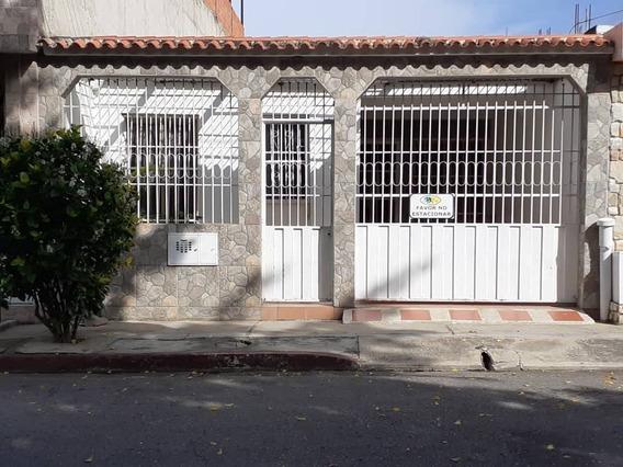 Casa En La Esmeralda San Diego