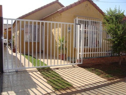 Arriendo Casa Verano 2018 En La Serena Sector Centro-costero