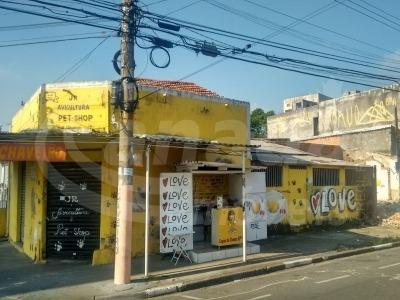 Ref.: 6226 - Terreno Em Osasco Para Venda - V6226