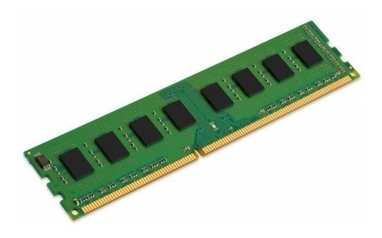 Memoria Ram Pc Ddr3 2gb 1333 Mhz Pcbox